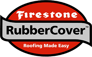 Firestone RubberCover EPDM Rubber Roofing