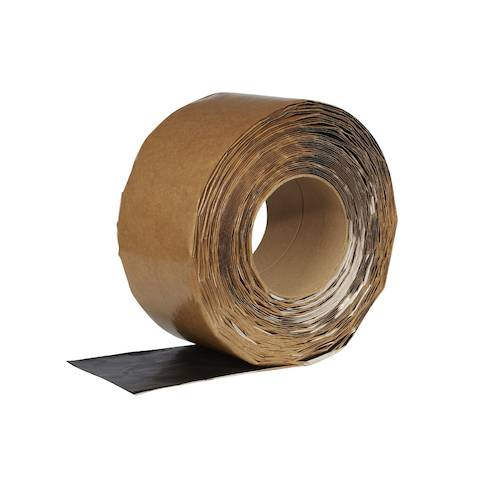 "Firestone Quickseam 6"" Batten Coverstrip"