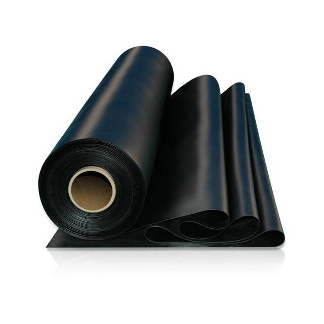 Firestone RubberCover EPDM Membrane 060 - 1.52mm